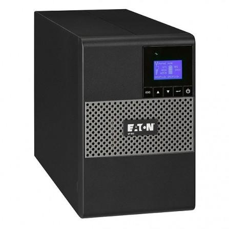 Onduleur In Line Eaton 5P 850i 850 VA/ 600 Watt (5P850I)