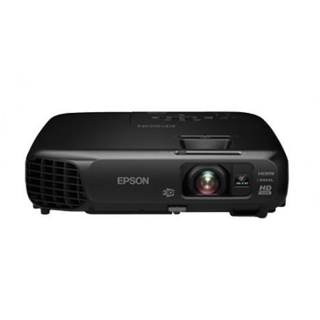 Vidéoprojecteur Home Cinema Epson EH-TW570