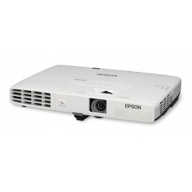 Vidéoprojecteur Ultra Mobile Epson EB-1751