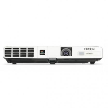 Vidéoprojecteur EPSON EB-1761W