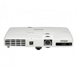 Vidéoprojecteur Epson EB-1776W