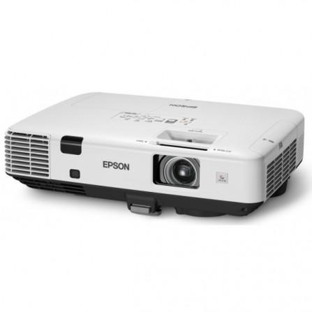 Vidéoprojecteur Epson EB-1965
