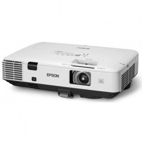Vidéoprojecteur Epson EB 1965