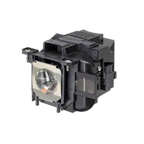 Lampe de remplacement Epson EB-X27 / S31 / X31