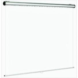 Ecran de projection manuel Oray Super Gear Pro 180 x 240 cm