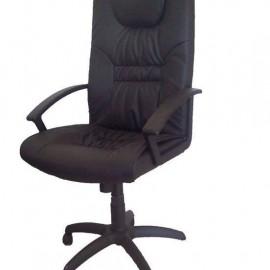 Chaise de bureau fly