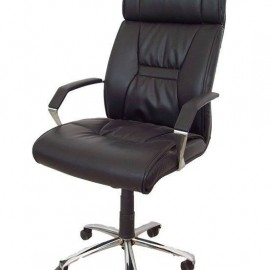 Chaise de direction New Tornado