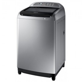 Machine a laver top Samsung 16Kg - Silver (WA16J6730SS)