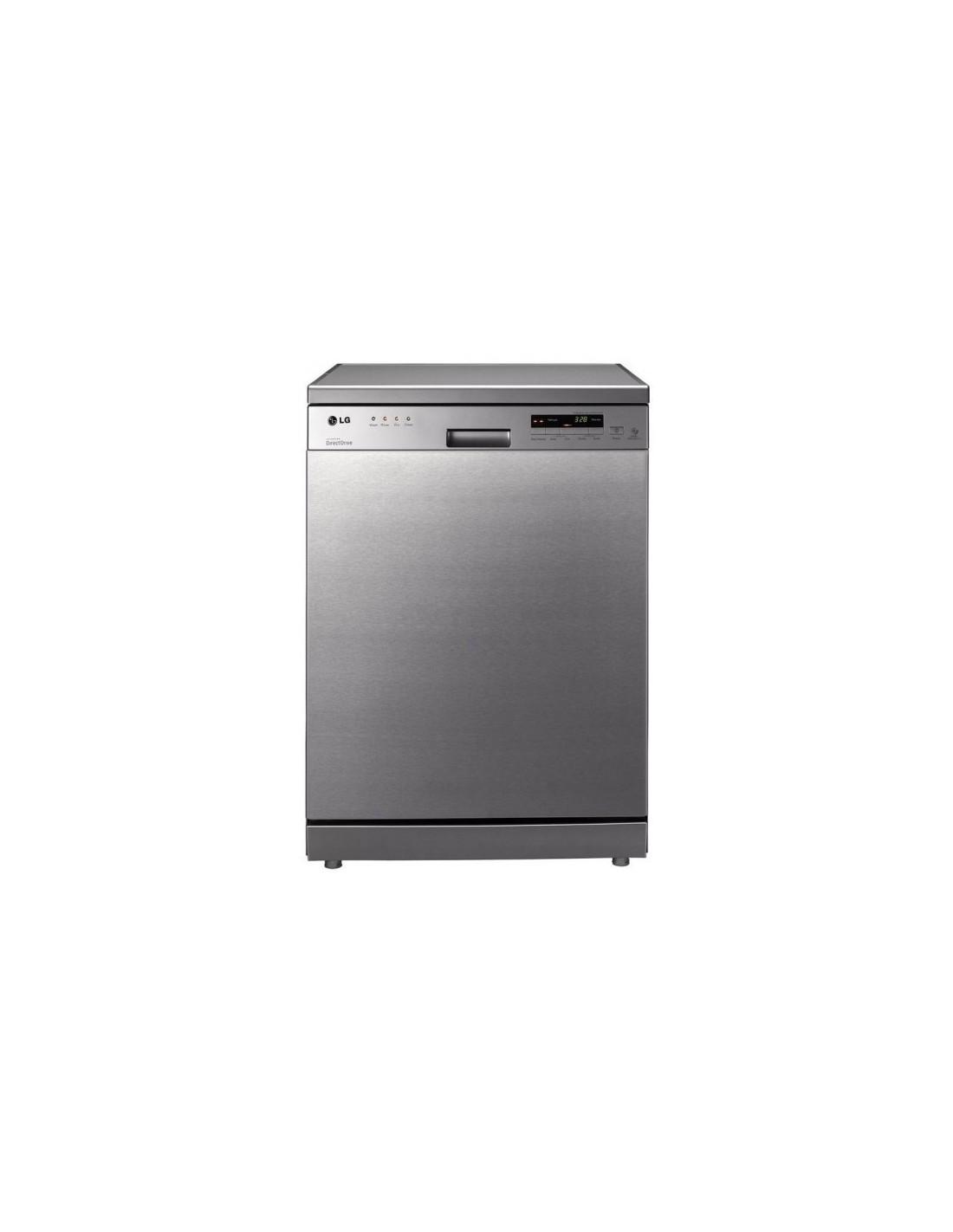 Meilleur lave vaisselle qualit prix appareils m nagers for Prix mini lave vaisselle