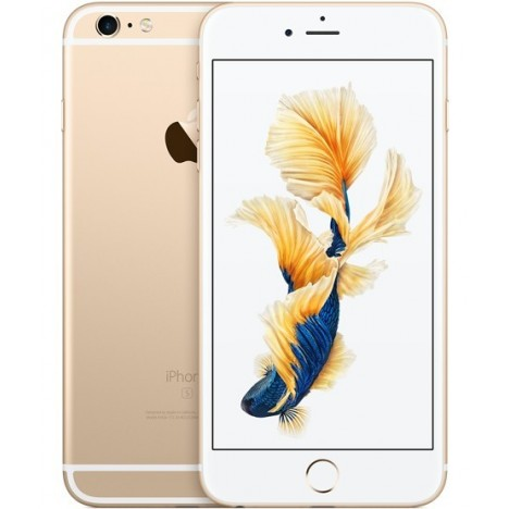 Prix Apple iPhone 6s 64 Go Gold Rose|Technopro Tunisie