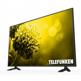 "Téléviseur TELEFUNKEN TKF E3 32"" LED HD Smart (TV32E3)"