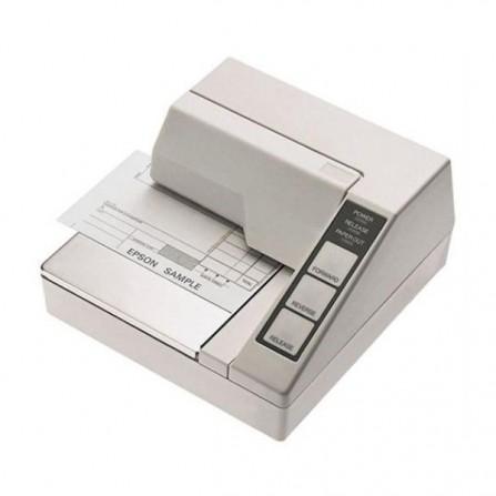 Imprimante Point de vente Epson TM U295 Série