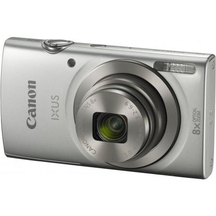 Appareil photo Canon IXUS 175 - Silver