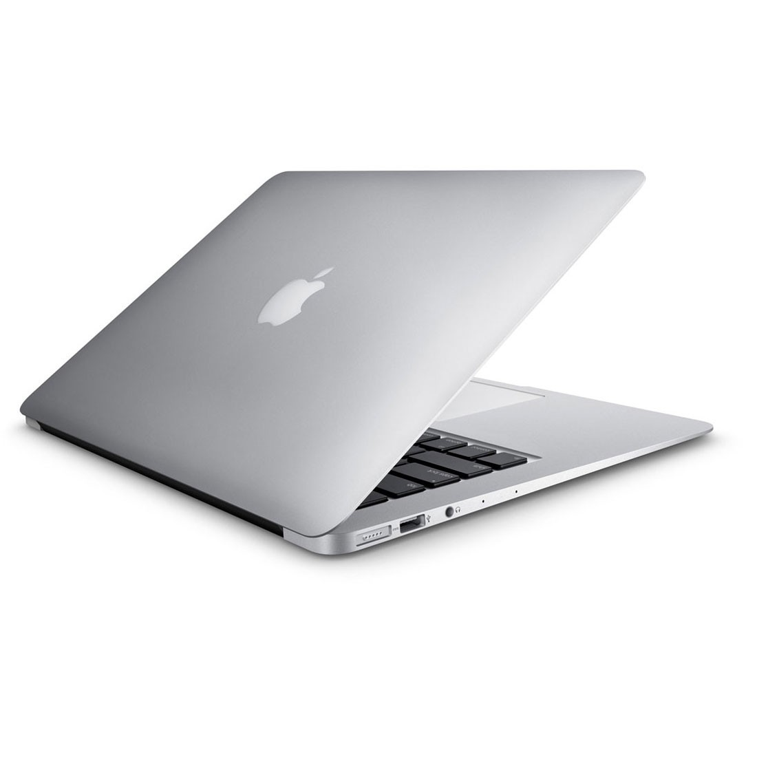 Prix Apple MacBook Air 13