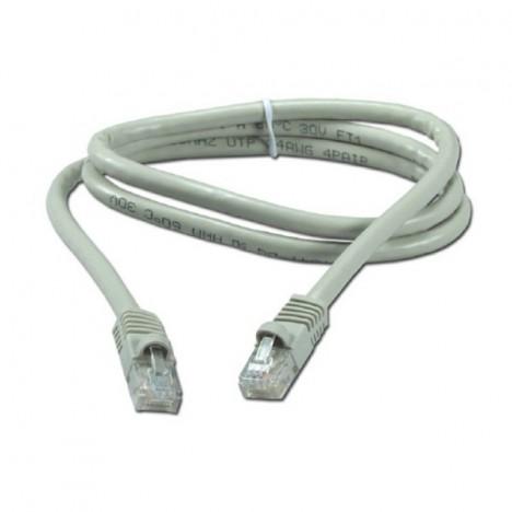 Câble Réseau 10M Cat 5E