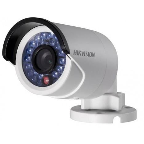 Prix Camera Ip Exterieur Hikvision Ir 2 Mp Technopro Tunisie
