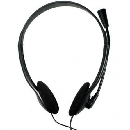 Casque Micro Simple Headset