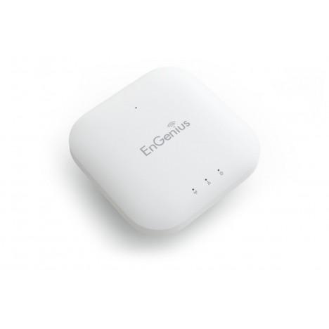 Point d'accès EnGenius EWS300AP 300Mbps