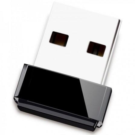 Clé Wifi Nano 150Mbps
