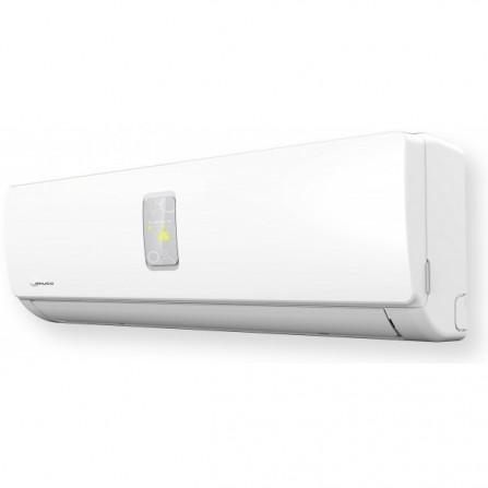Climatiseur Midea FairWind 9000 BTU Froid MFWS-09HR