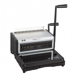 Machine de Reliure Comix B2930 (Spiraleuse)