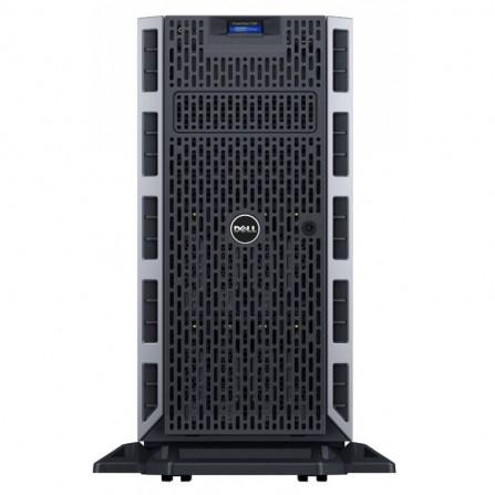 Serveur Dell PowerEdge T330 | 2x 300 | Tour