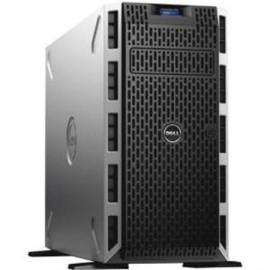 Serveur Dell PowerEdge T430   2x 300 SAS   Tour 5U