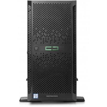 Serveur HP ProLiant ML350p Gen 9 | 2x 300 Go |Tour 5U