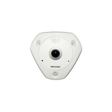 Caméra IP 2 MP FACE CAPTURE Hikvision