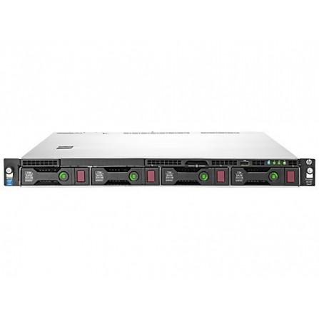 Serveur HP ProLiant DL120 Gen9 | E5-2603v4 | Rack 1U