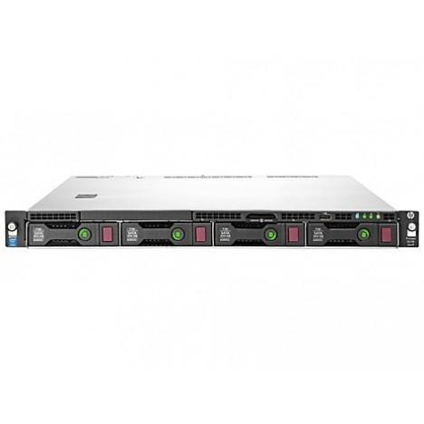 Serveur HP ProLiant DL120 Gen9   Tour 1U