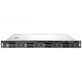 Serveur HP ProLiant DL120 Gen9   E5-2603v4   Rack 1U