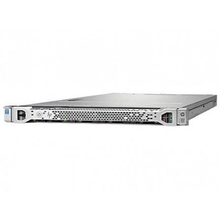 Serveur HP ProLiant DL160 Gen9 | E5-2609v4 | Rack 1U