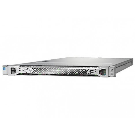 Serveur HP ProLiant DL160 Gen9 | Tour 1U