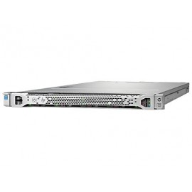 Serveur HP ProLiant DL160 Gen9 | E5-2609v4 | Rack 1U