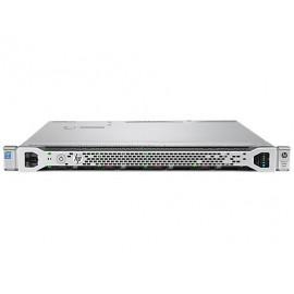 Serveur HP ProLiant DL360 Gen9 | E5-2620v4 | Rack 1U
