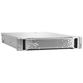 Serveur HP ProLiant DL380 Gen9 | Sans Disques | Rack 2U