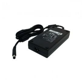 Chargeur pour Pc portable Dell 19.5 V | 4.62 A