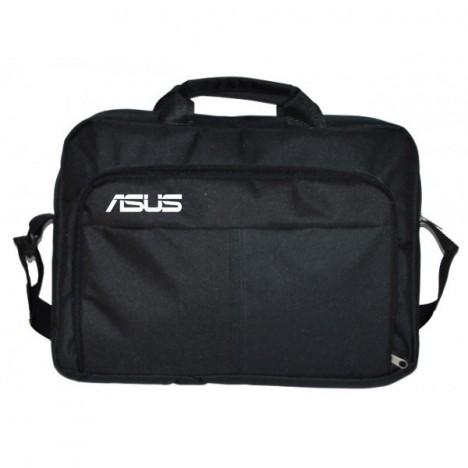 """Sacoche Pc Portable Asus 15.6"""""""