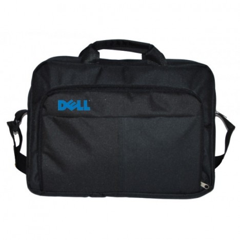 Sacoche Pc Portable Dell 15.6""