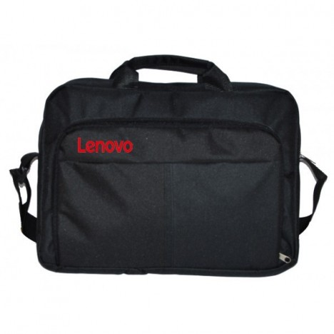 """Sacoche Pc Portable Lenovo 15.6"""""""