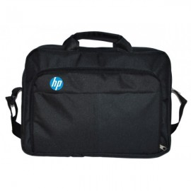 Sacoche Pc Portable HP 15.6""