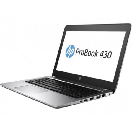 Pc Portable HP ProBook 430 G4 / i5 7è Gén / 4 Go / Windows 10