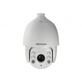 Caméra Hikvision High Speed Dôme Externe IR120m 37x - 700 TVL - DS-2AE7037I-A