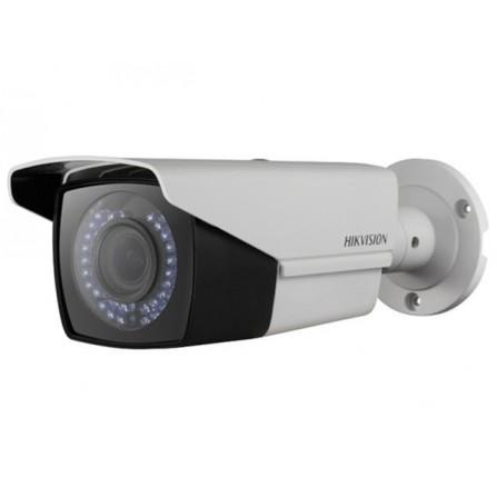 Caméra Hikvision Externe IR40m, 700 TVL