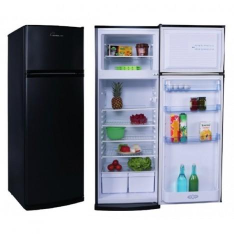 Réfrigérateur MontBlanc F35.2 300L / Noir
