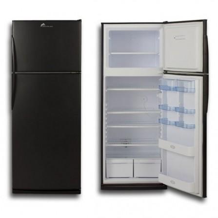 Réfrigérateur MontBlanc 450L - Noir (FNR452)