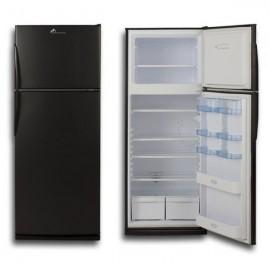 Réfrigérateur MontBlanc F45.2 421L / Noir