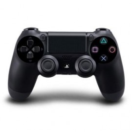 Manette Sony Sans Fil pour PS4 V2