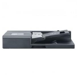 Chargeur Document pour photocopieur Kyocera (DP-480)